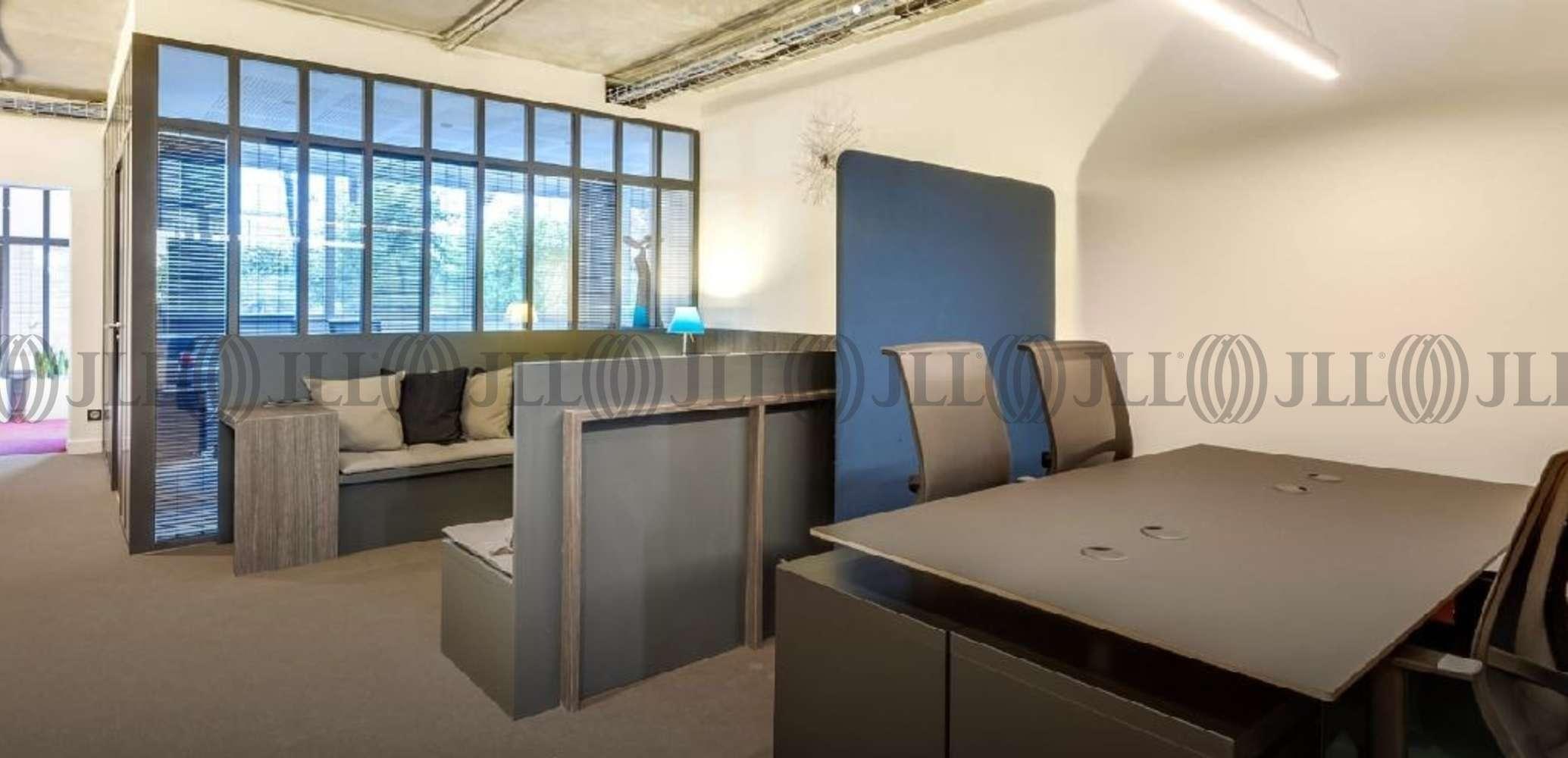 Bureaux Paris, 75016 - VENTE POTENTIELLE - 9844199