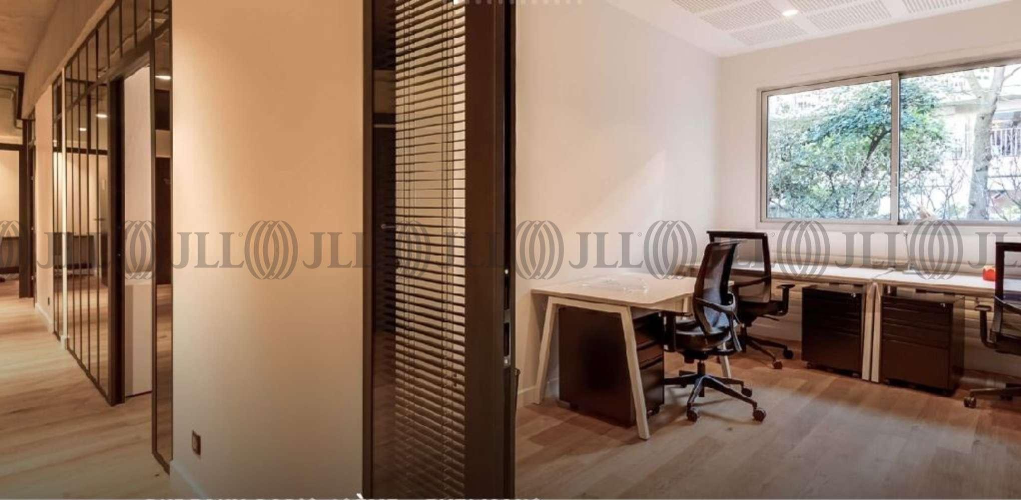 Bureaux Paris, 75016 - VENTE POTENTIELLE - 9844200