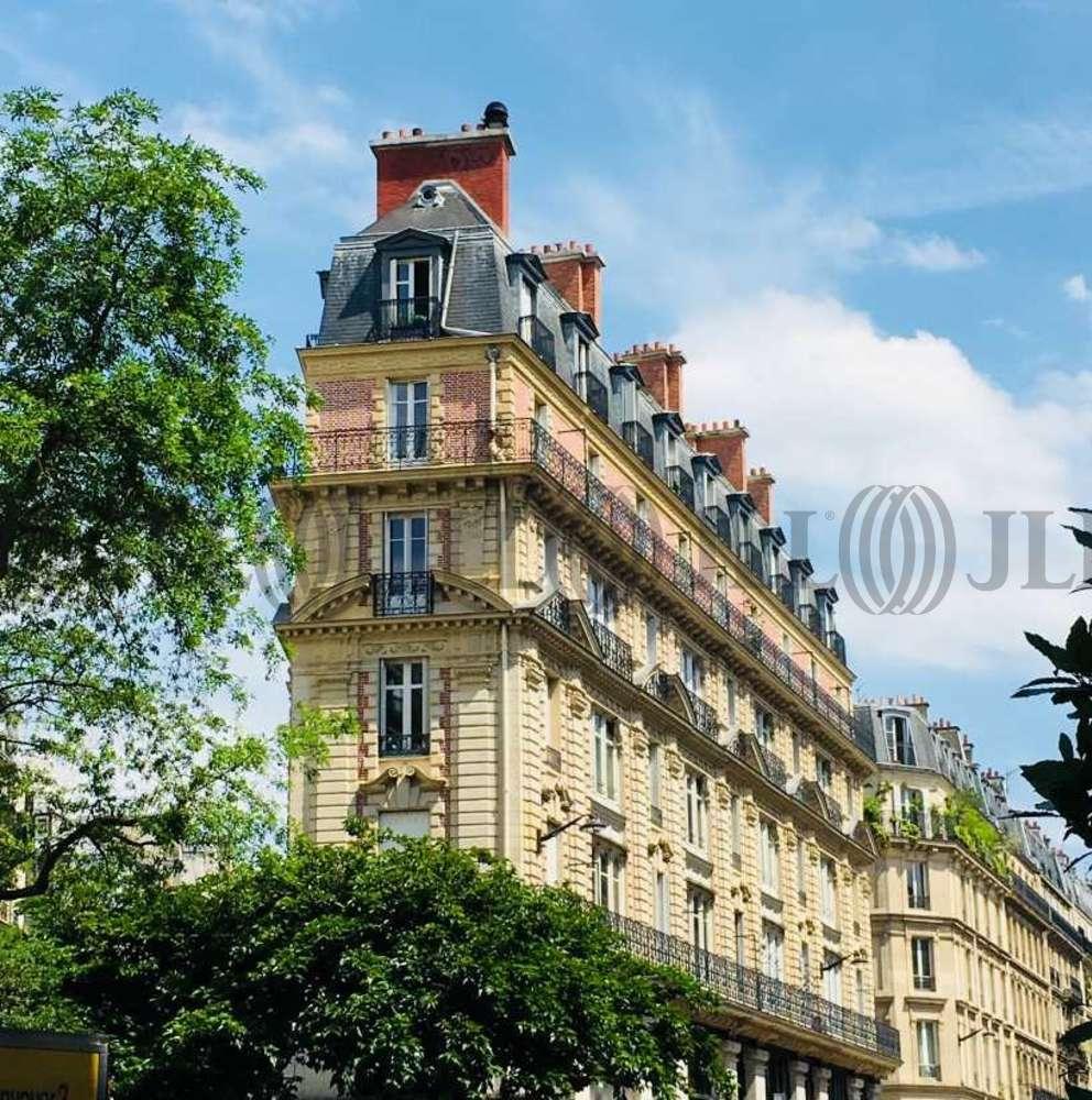 Bureaux Paris, 75002 - 32 RUE ETIENNE MARCEL - 9844281