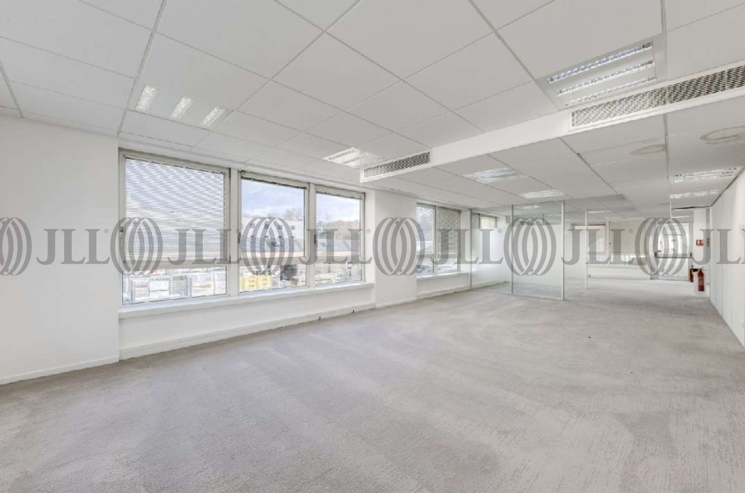 Bureaux Versailles, 78000 - LE COLBERT