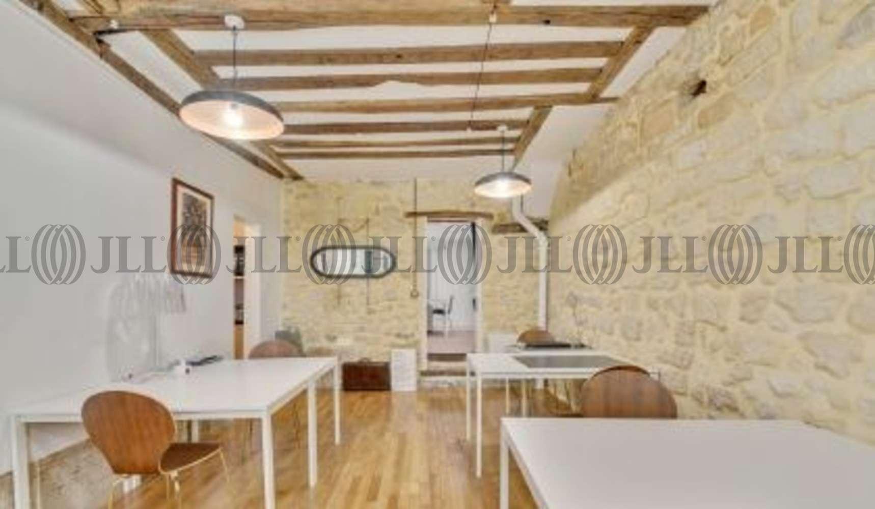 Bureaux Paris, 75006 - 9 RUE DE SAVOIE - 9844921
