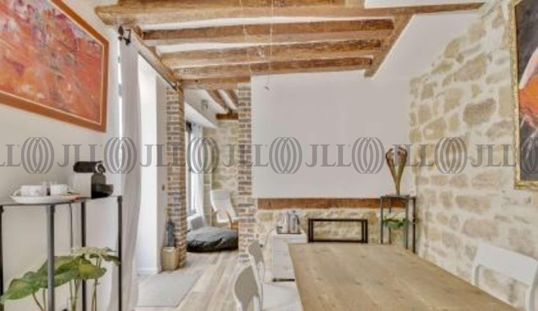 Bureaux Paris, 75006 - 9 RUE DE SAVOIE - 9844922