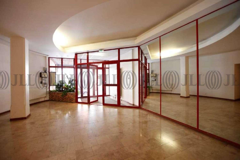 Bureaux Montrouge, 92120 - 41 RUE PERIER - 9844927
