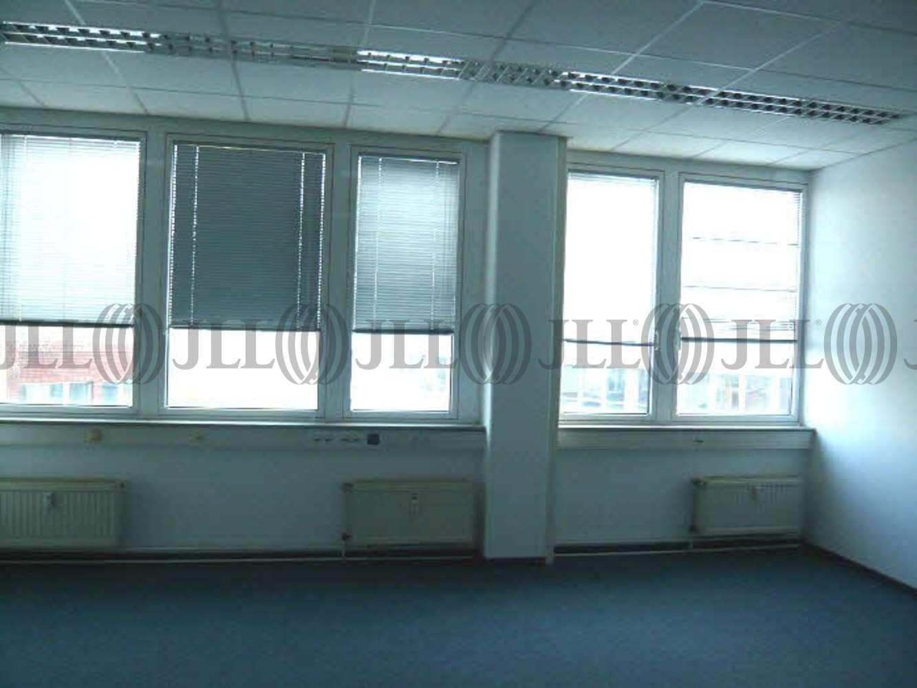 Büros Neuss, 41460 - Büro - Neuss, Hammfeld - D0521 - 9845261