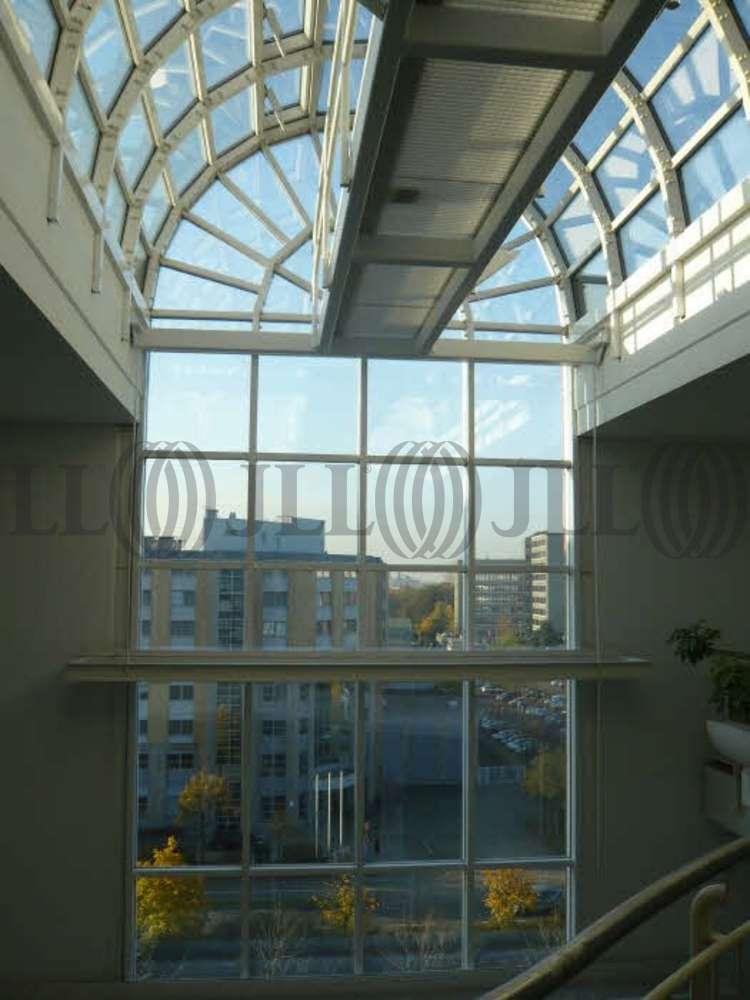 Büros Neuss, 41460 - Büro - Neuss, Hammfeld - D0521 - 9845262