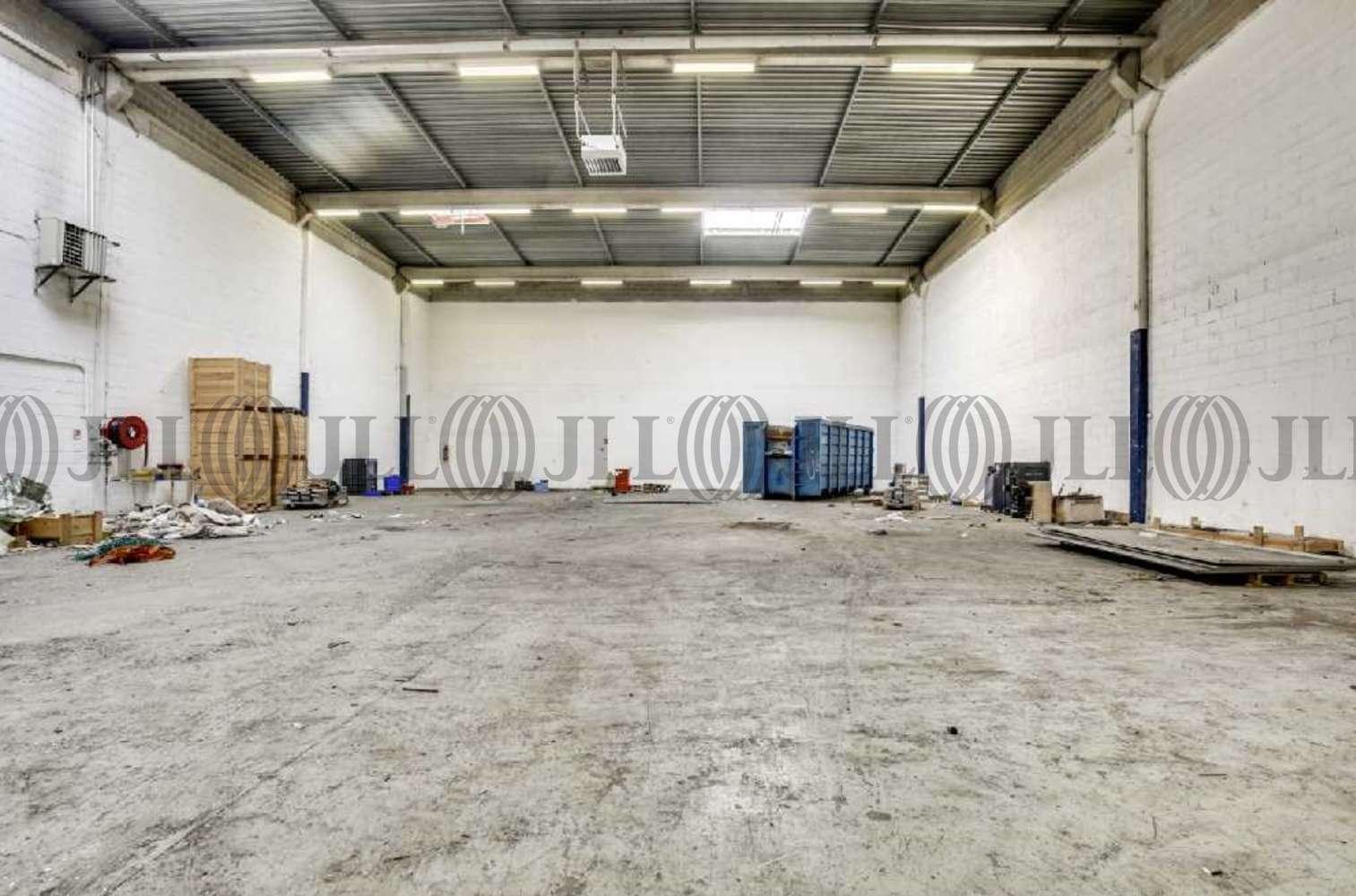 Activités/entrepôt Antony, 92160 - PARC ANTONY II - 9845674