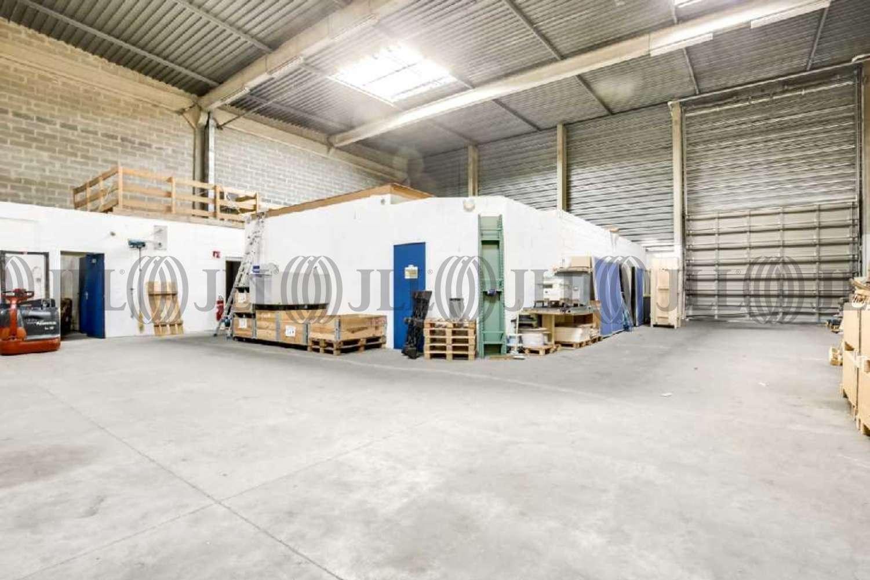 Activités/entrepôt Antony, 92160 - PARC ANTONY II - 9845676
