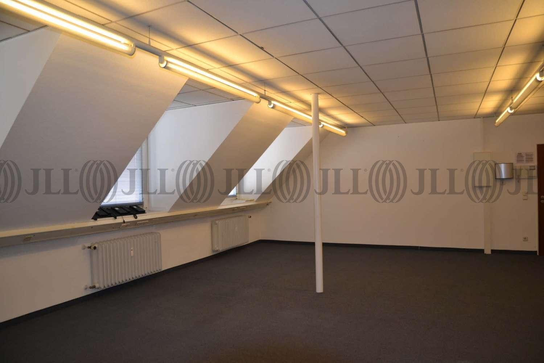 Büros Düsseldorf, 40210 - Büro - Düsseldorf, Stadtmitte - D1401 - 9845989