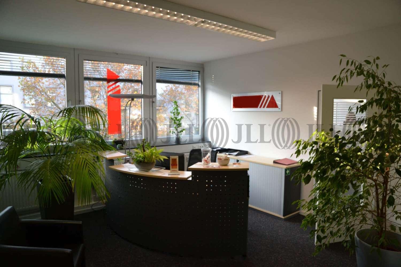 Büros Düsseldorf, 40210 - Büro - Düsseldorf, Stadtmitte - D0027 - 9846263