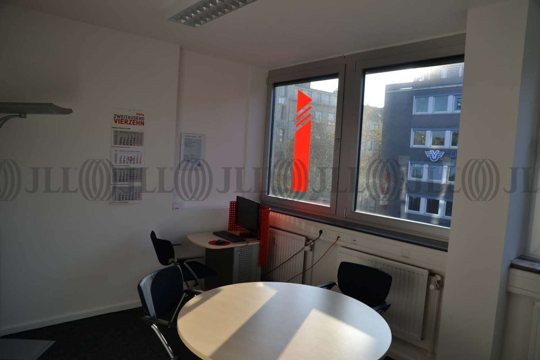 Büros Düsseldorf, 40210 - Büro - Düsseldorf, Stadtmitte - D0027 - 9846264