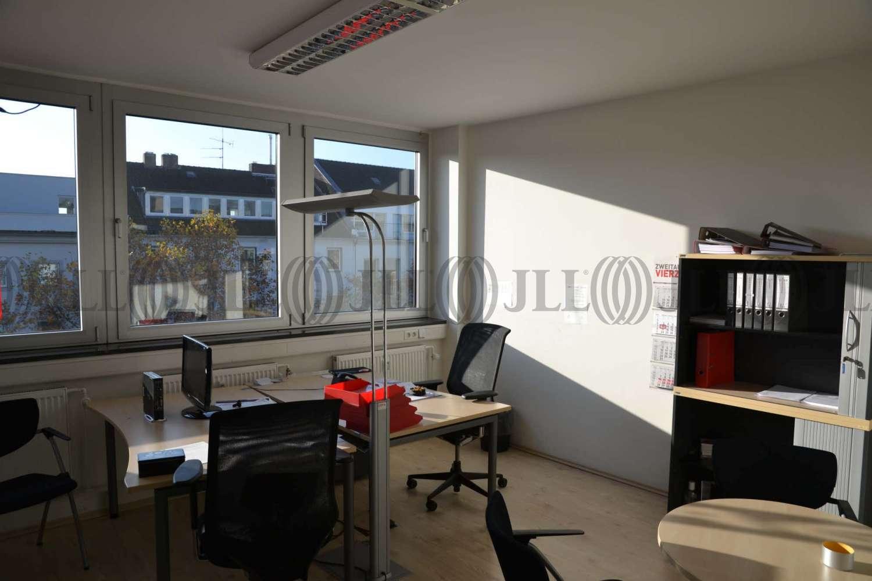 Büros Düsseldorf, 40210 - Büro - Düsseldorf, Stadtmitte - D0027 - 9846266