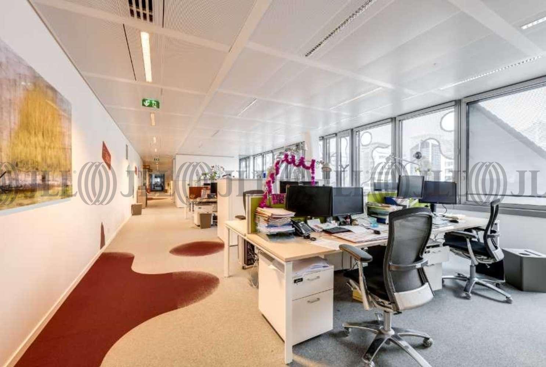 Bureaux Paris, 75017 - REZO - 9846570