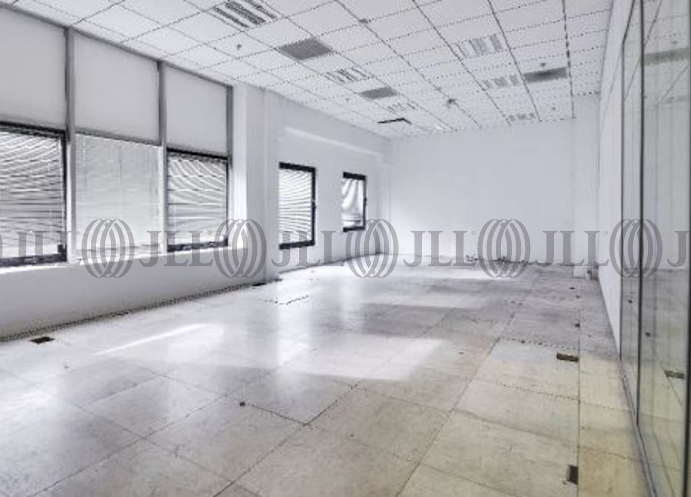 Activités/entrepôt Colombes, 92700 - PARC KLEBER / LE CHOPIN - 9848223