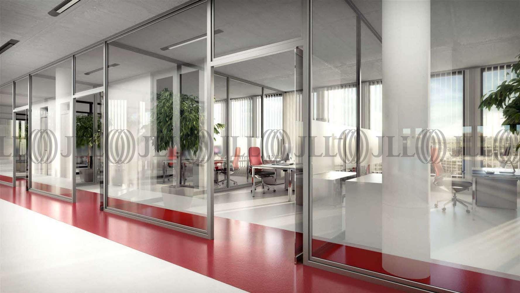 Büros Berlin, 12487 - Büro - Berlin, Johannisthal - B1285 - 9853263