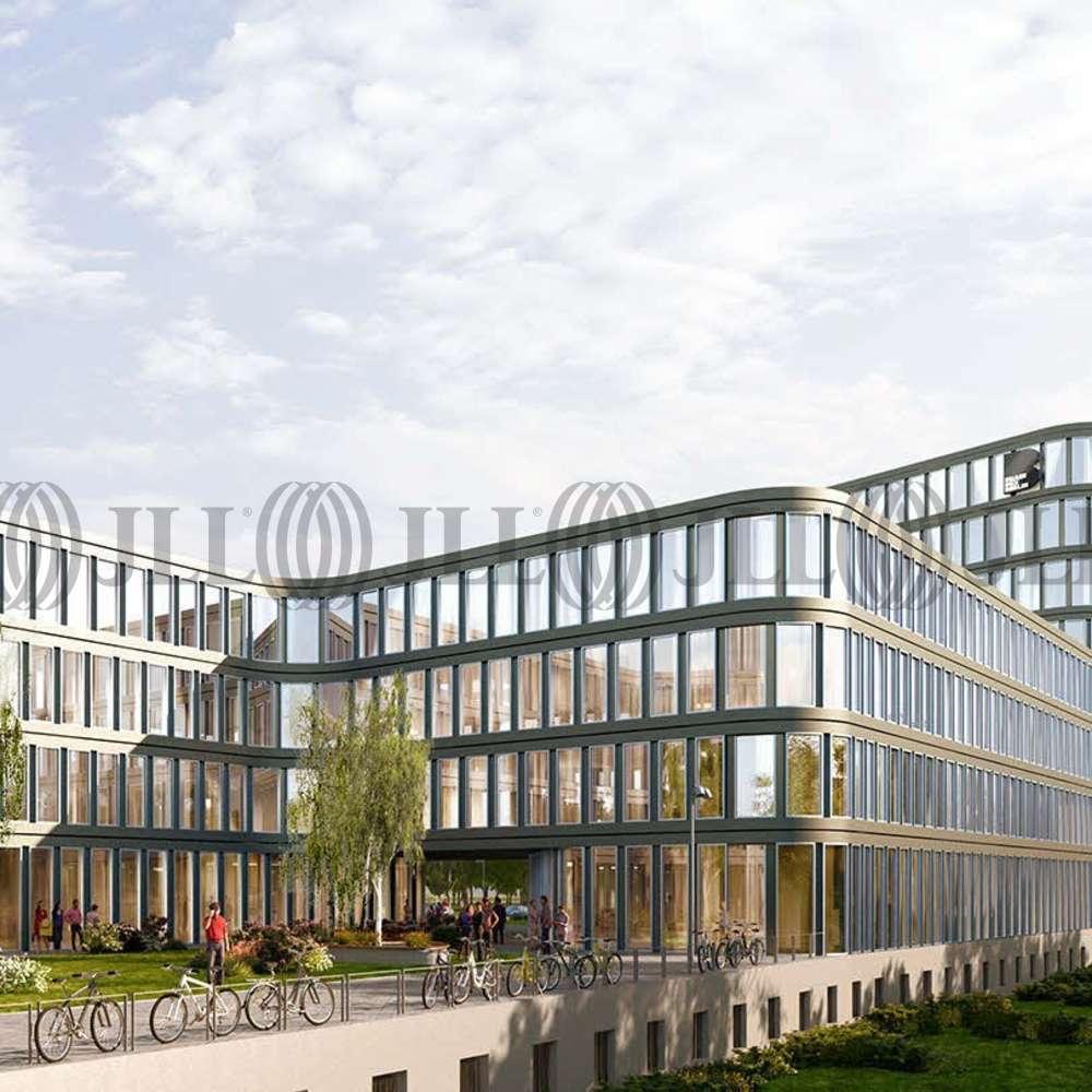 Büros Berlin, 12487 - Büro - Berlin, Johannisthal - B1285 - 9853264