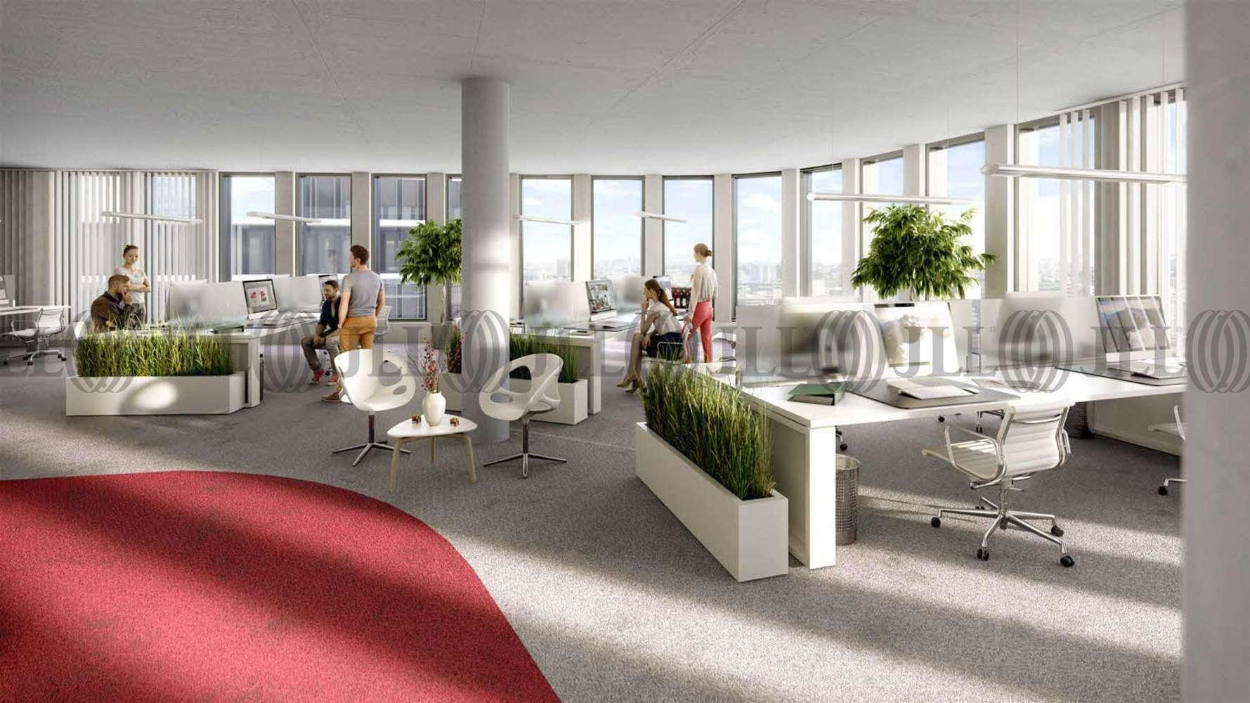 Büros Berlin, 12487 - Büro - Berlin, Johannisthal - B1285 - 9853265