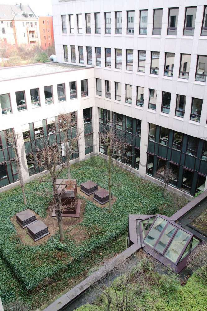 Büros Wiesbaden, 65185 - Büro - Wiesbaden - F1510 - 9853256