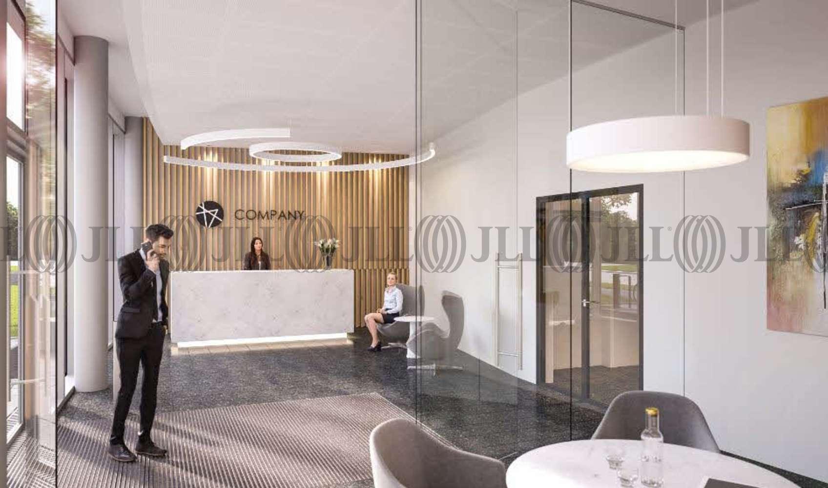 Büros Berlin, 12489 - Büro - Berlin, Adlershof - B1492 - 9853286