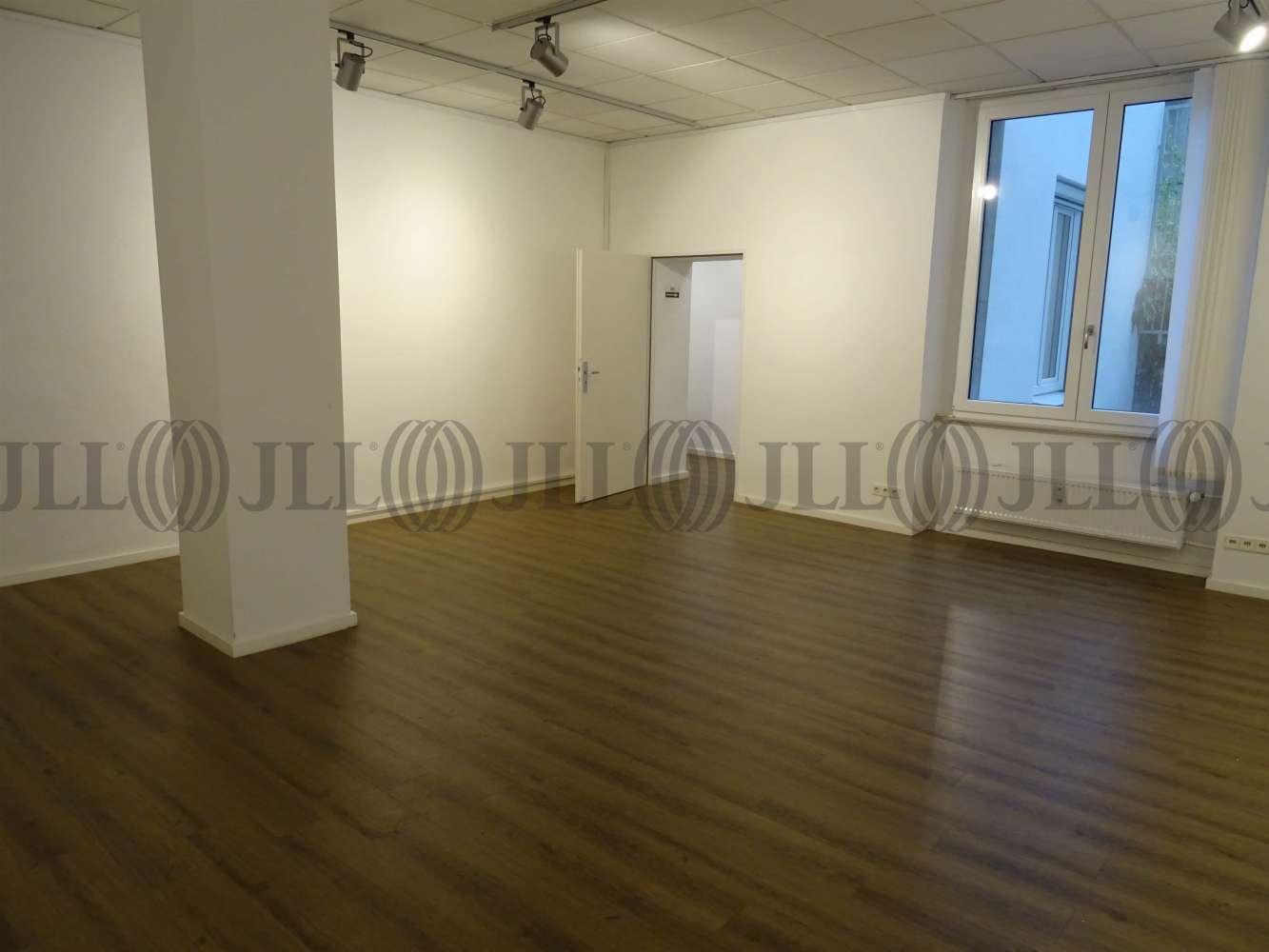 Büros Frankfurt am main, 60329 - Büro - Frankfurt am Main, Innenstadt - F0727 - 9853290