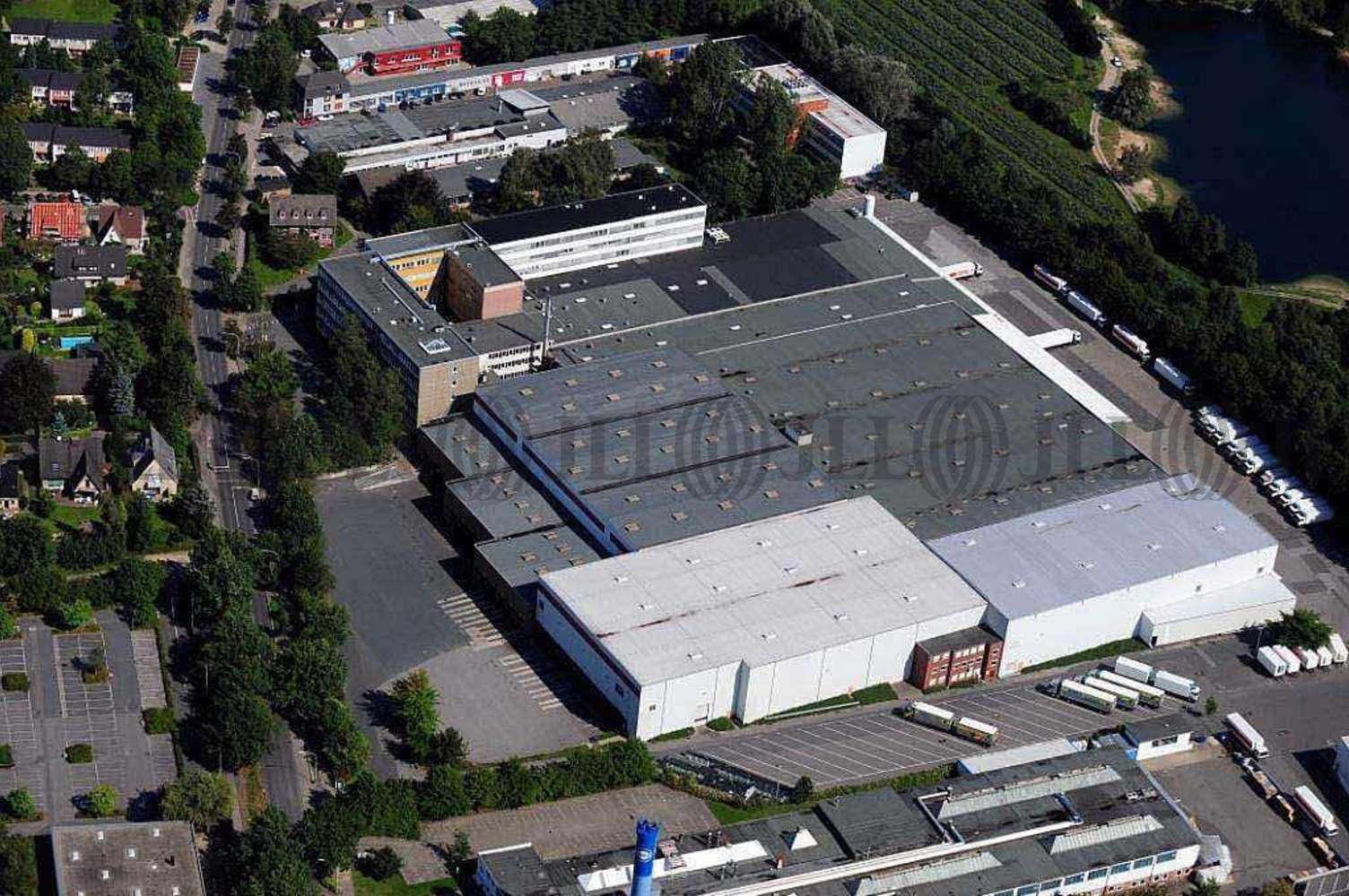Hallen Schenefeld, 22869