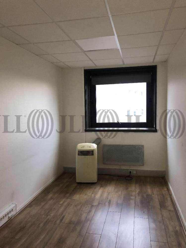 Bureaux Lyon, 69006 - LES EMERAUDES - 9856266