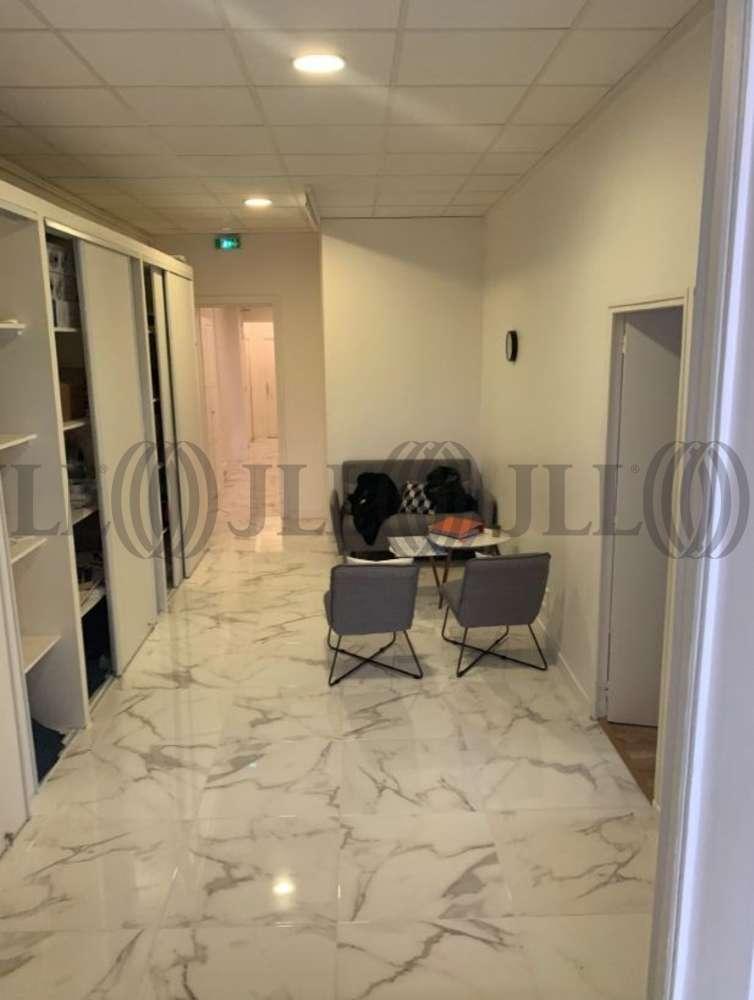 Bureaux Paris, 75002 - 36 RUE VIVIENNE - 9858141