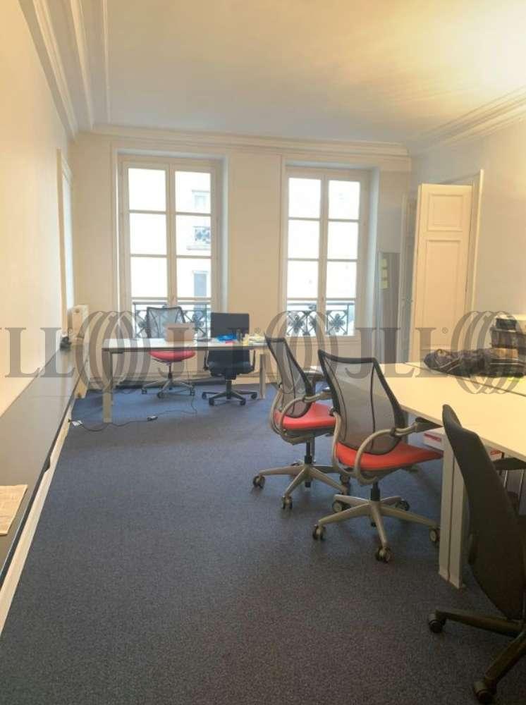 Bureaux Paris, 75002 - 36 RUE VIVIENNE - 9858142