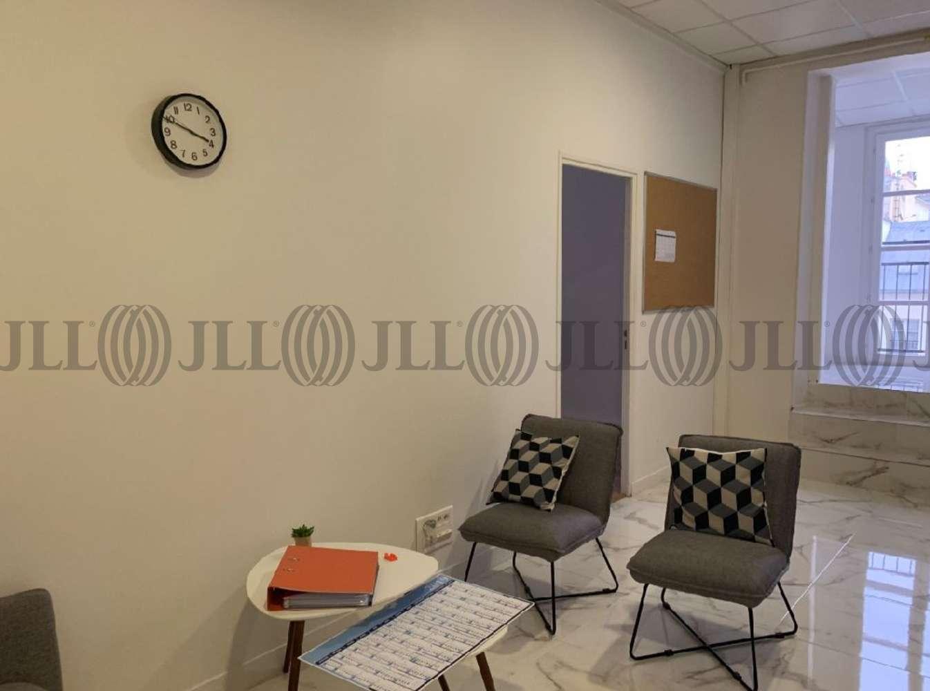 Bureaux Paris, 75002 - 36 RUE VIVIENNE - 9858144
