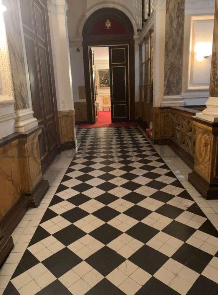 Bureaux Paris, 75002 - 36 RUE VIVIENNE - 9858146