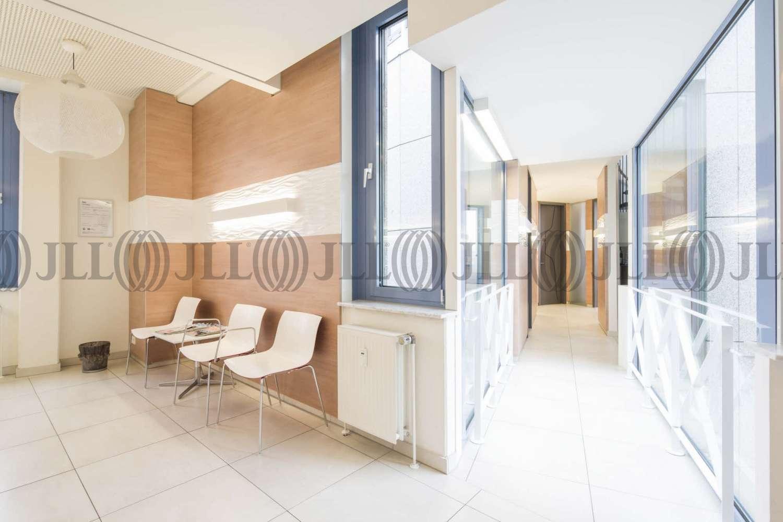 Büros Köln, 50676 - Büro - Köln, Altstadt-Süd - K0459 - 9871409