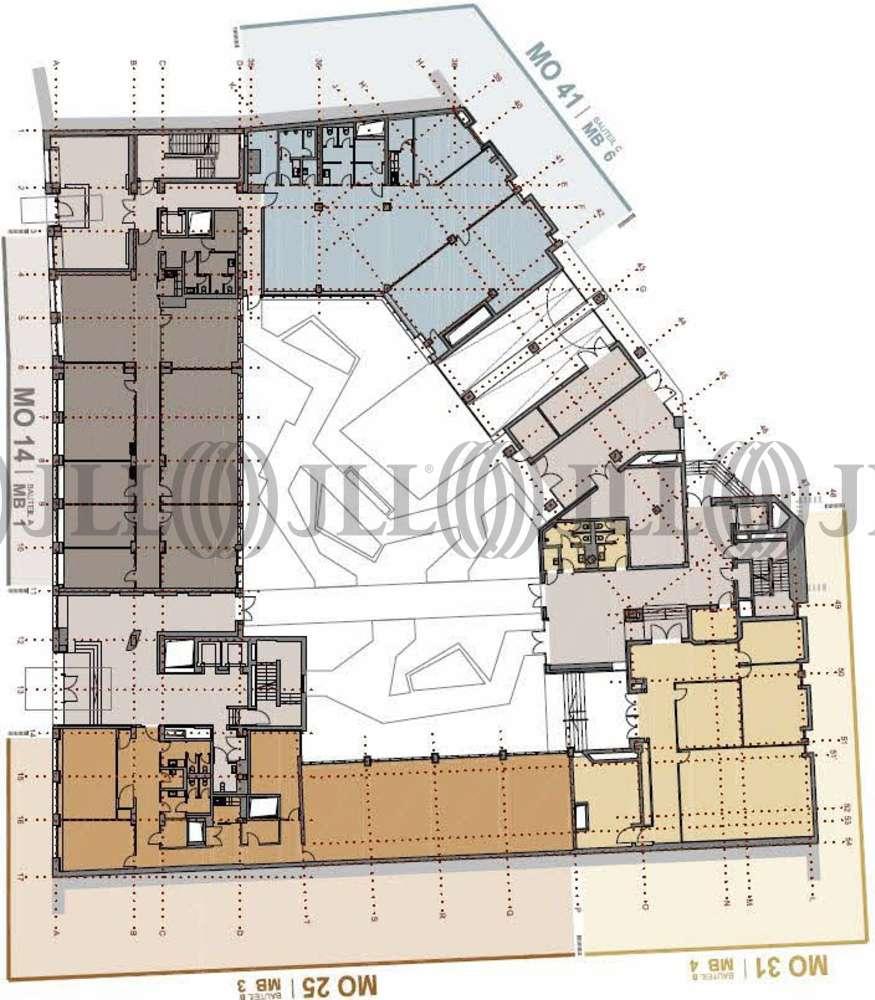Büros München, 80333 - Büro - München, Altstadt-Lehel - M0472 - 9872831