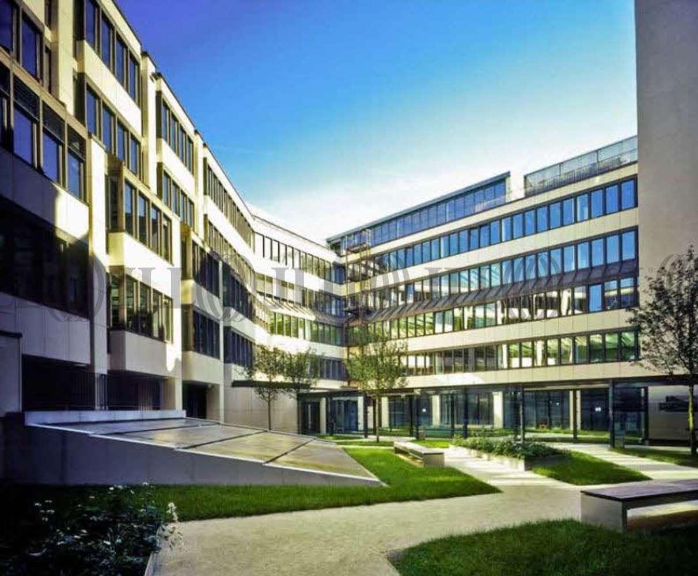 Büros München, 80333 - Büro - München, Altstadt-Lehel - M0472 - 9872832