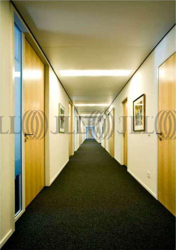 Büros München, 80333 - Büro - München, Altstadt-Lehel - M0472 - 9872833