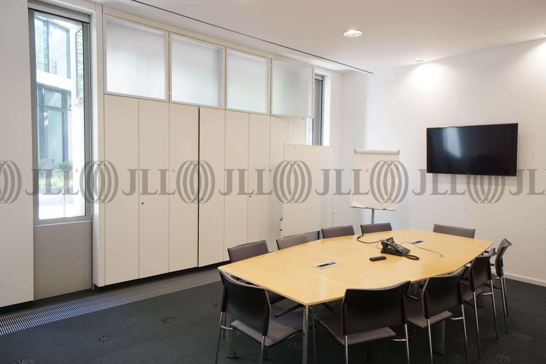 Büros München, 80333 - Büro - München, Altstadt-Lehel - M0472 - 9872830