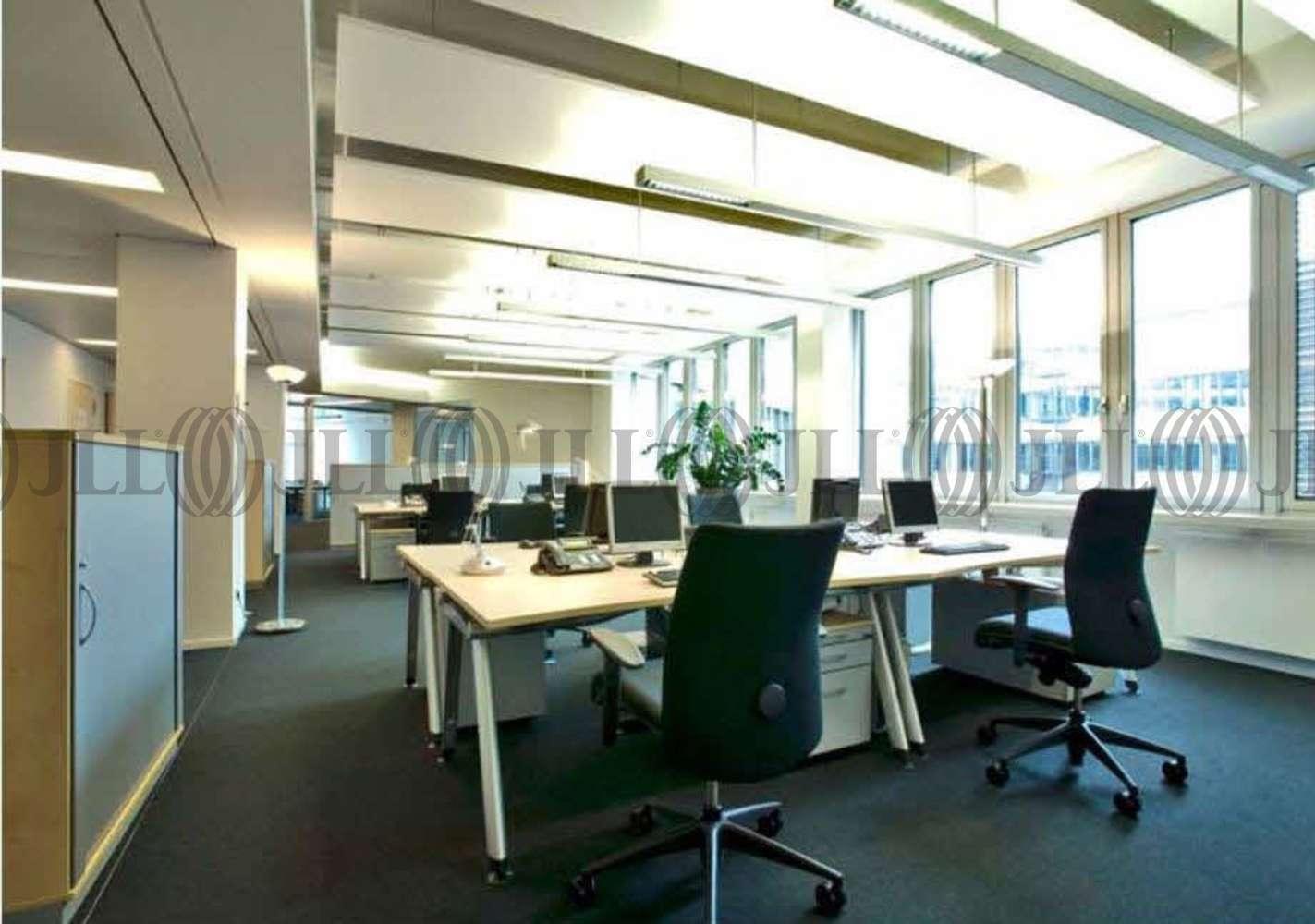Büros München, 80333 - Büro - München, Altstadt-Lehel - M0472 - 9872834