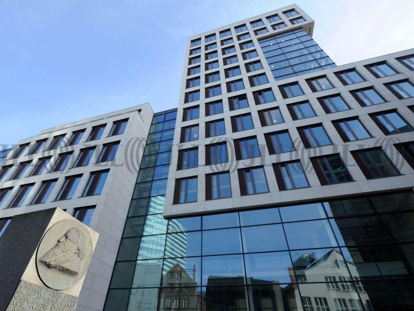 Büros Hamburg, 20355