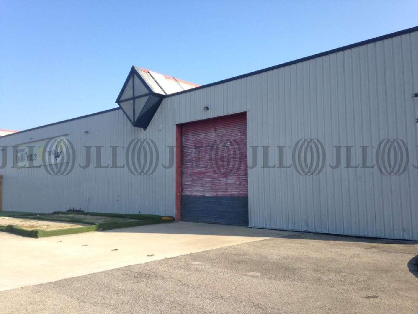 Activités/entrepôt Anse, 69480