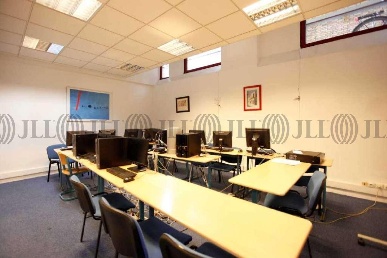 Bureaux Montrouge, 92120 - 41 RUE PERIER - 9873777
