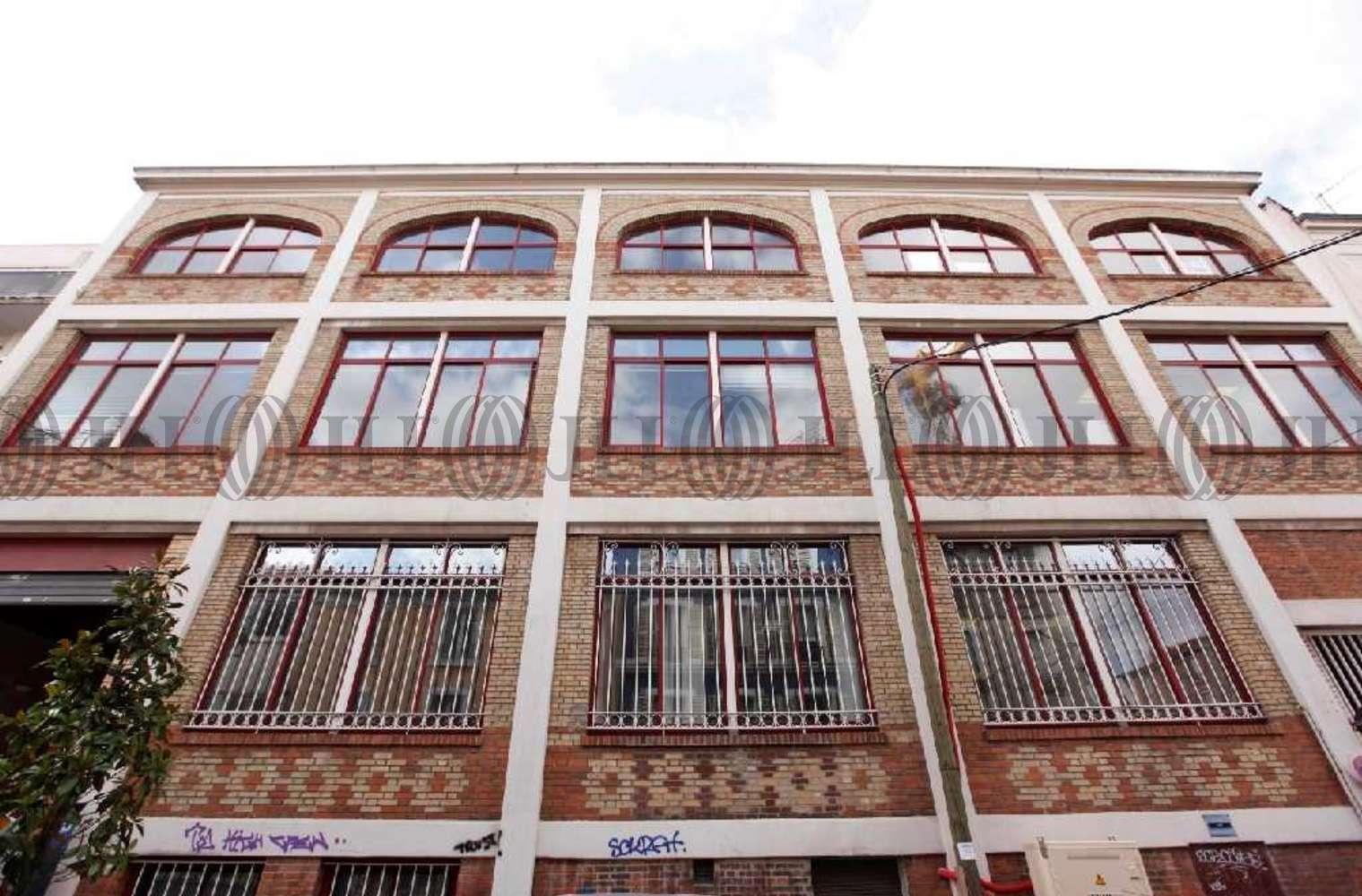 Bureaux Montrouge, 92120 - 41 RUE PERIER - 9873801
