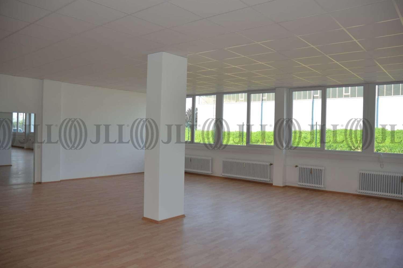 Hallen Dortmund, 44149 - Halle - Dortmund, Oespel - D1510 - 9874306