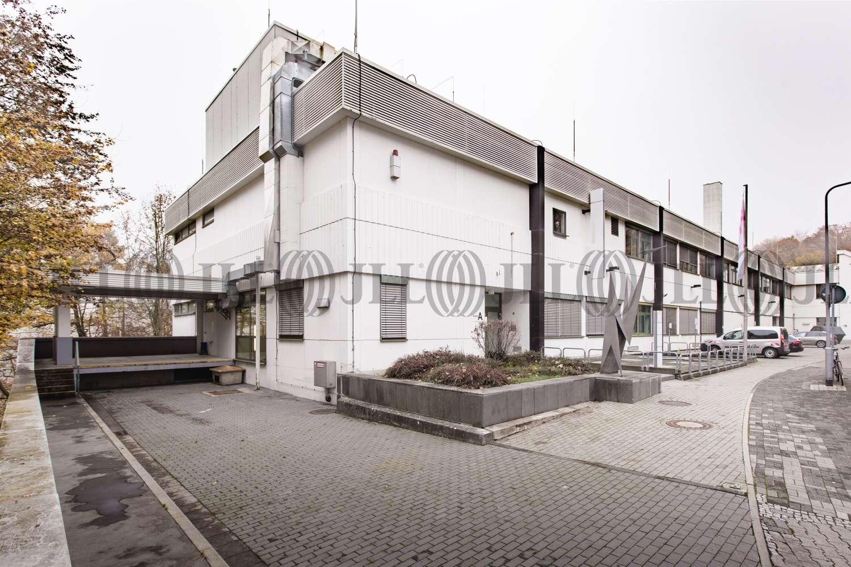 Hallen Wiesbaden, 65195