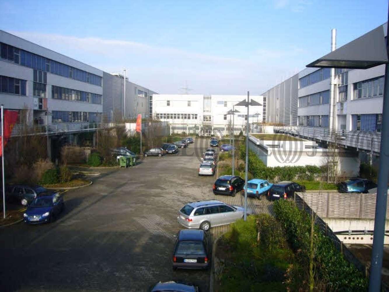 Büros Düsseldorf, 40599 - Büro - Düsseldorf, Hassels - D0802 - 9874379