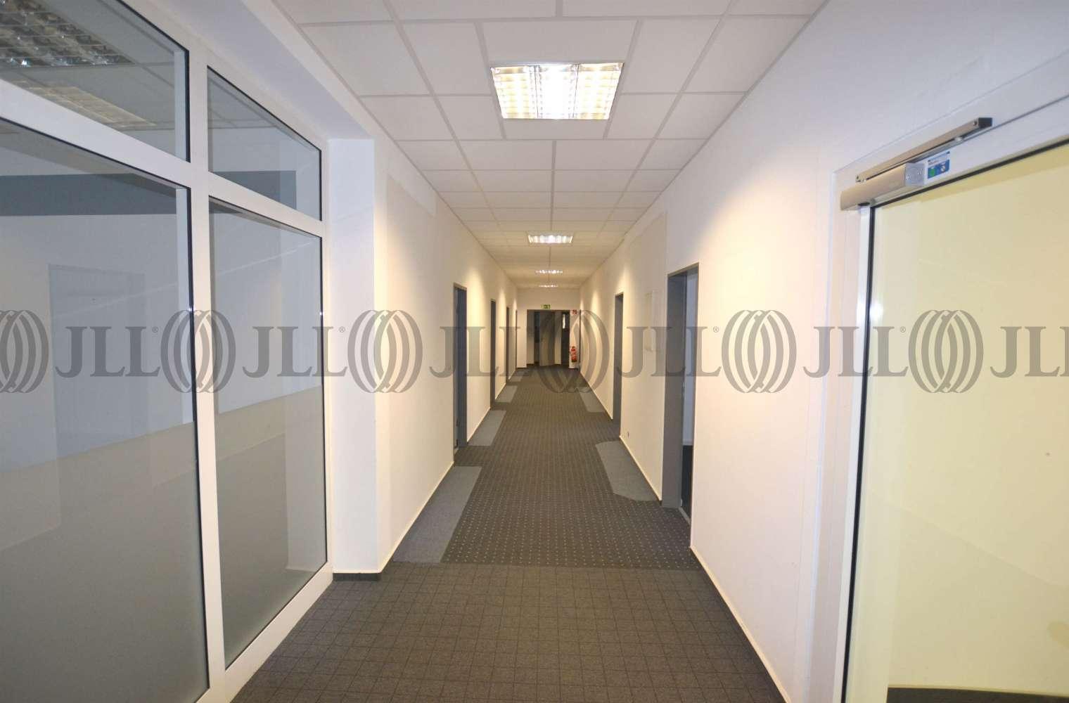 Büros Düsseldorf, 40210 - Büro - Düsseldorf, Stadtmitte - D1885 - 9878558