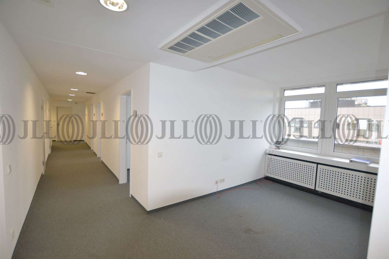 Büros Düsseldorf, 40210 - Büro - Düsseldorf, Stadtmitte - D1885 - 9878554
