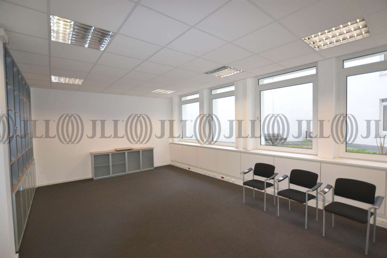 Büros Düsseldorf, 40210 - Büro - Düsseldorf, Stadtmitte - D1885 - 9878556