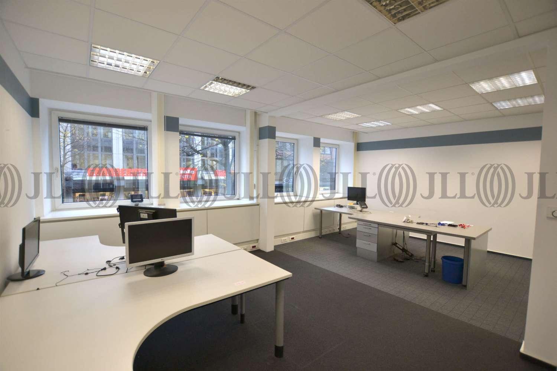Büros Düsseldorf, 40210 - Büro - Düsseldorf, Stadtmitte - D1885 - 9878557