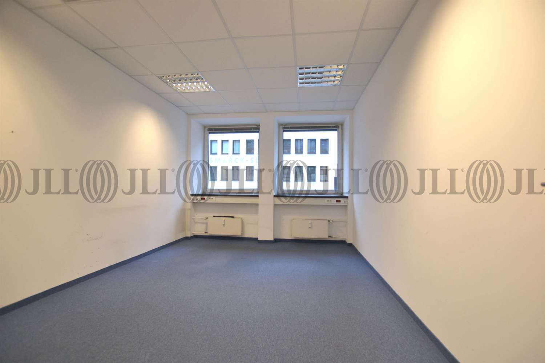 Büros Düsseldorf, 40210 - Büro - Düsseldorf, Stadtmitte - D1885 - 9878559