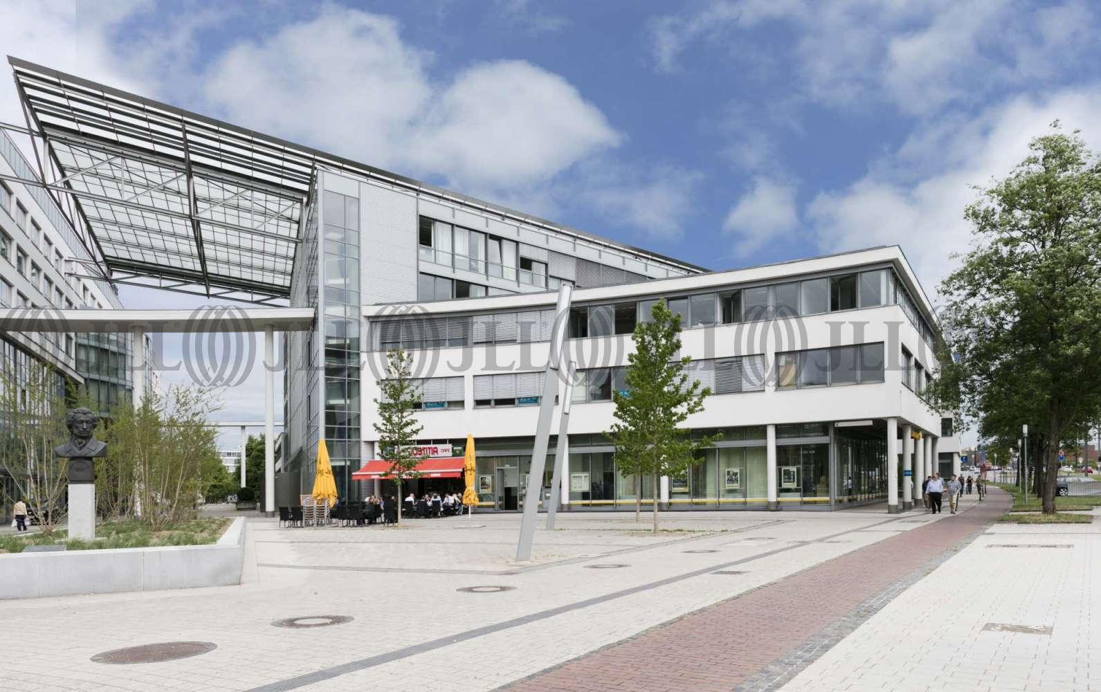 Büros Düsseldorf, 40227 - Büro - Düsseldorf, Oberbilk - D1120 - 9878835