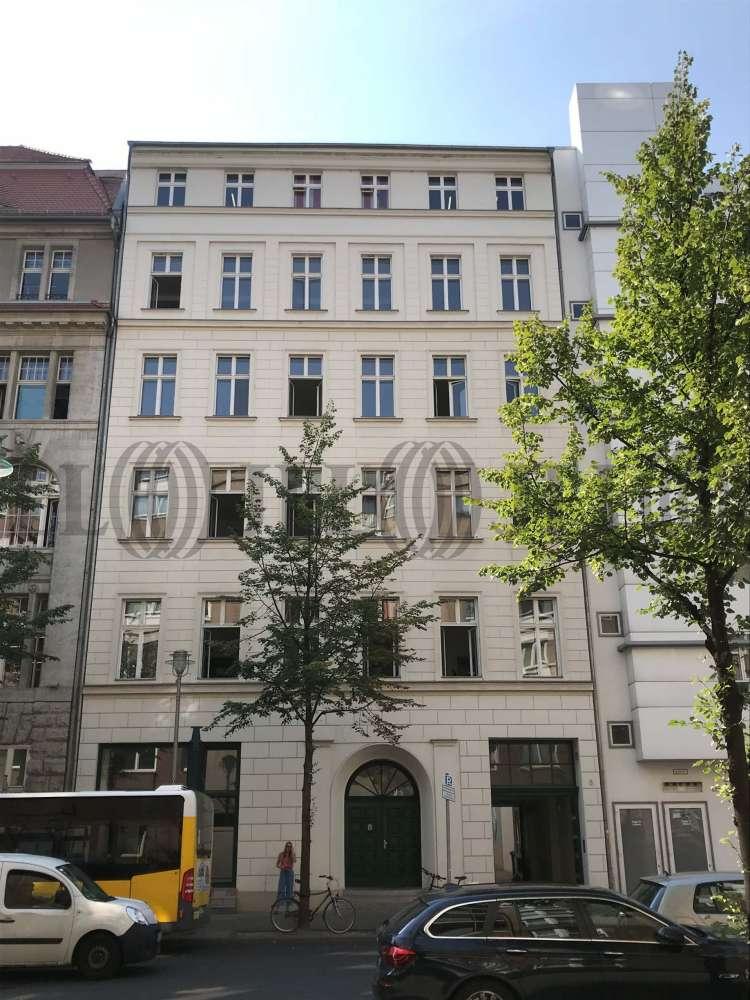 Büros Berlin, 10117 - Büro - Berlin - B1015 - 9878848