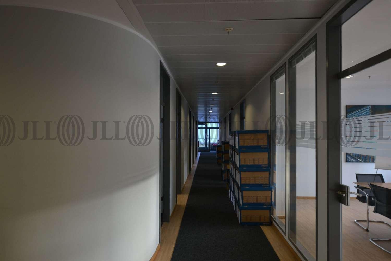 Büros Düsseldorf, 40227 - Büro - Düsseldorf, Oberbilk - D1120 - 9878867